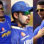 Spot Fixing IPL 2013 Scandal