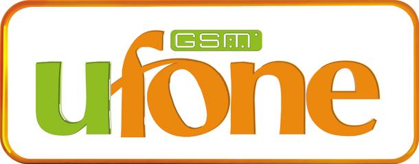Ufone-logo