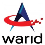 Warid Telecom