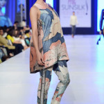 Elan Collection at PFDC Sunsilk Fashion Week 2013