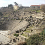 Famous Tourist Attractions In Lyon