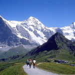 Top Tourists Attractions In Switzerland