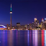 Must See Attractions In Toronto