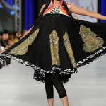Akif Mahmood Collection at PFDC Sunsilk Fashion Week 2013