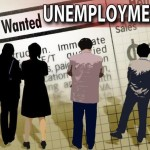 Unemployment Problem In Pakistan