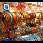Eid-ul-Fitr Shopping Trends