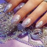 nail-art-designs-004