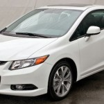 Honda Civic 2014 Price in Pakistan
