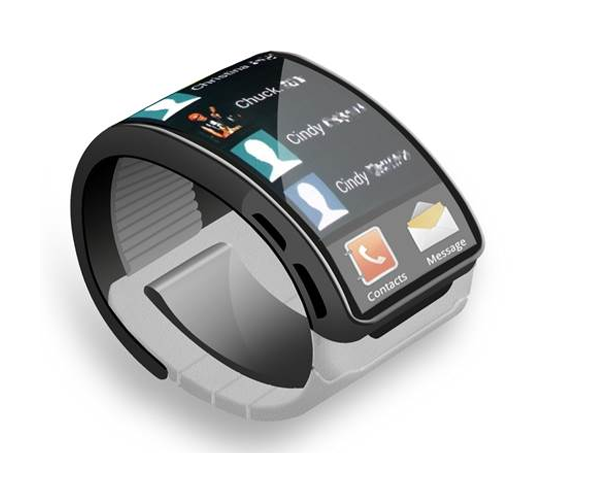 Smart Watch Price