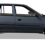 Suzuki Cultus Price In Pakistan 2014 Model
