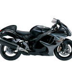 Suzuki Hayabusa GSX1300R Price in Pakistan