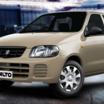 Suzuki Alto Price In Pakistan 2014 Model