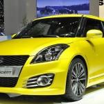 Suzuki Swift Price In Pakistan 2014 Models
