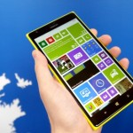 Nokia Lumia 1520 Price In Pakistan & Specifications