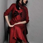Yasmin Zaman Casual Winter Collection 2013-14
