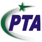 PTA Blocks 200,000 IPs, Thousands of SIMs and Devices
