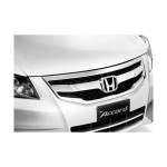 honda-accord-2014-f