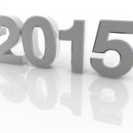 2015 Gray