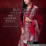 Gul-Ahmed-Winter-Dress-01