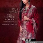 Gul-Ahmed-Winter-Dress-01