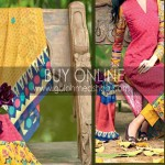 Gul-Ahmed-Winter-Dress-02
