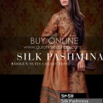 Gul-Ahmed-Winter-Dress-04