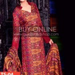 Gul-Ahmed-Winter-Dress-05