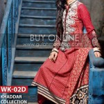 Gul-Ahmed-Winter-Dress-08