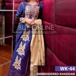 Gul-Ahmed-Winter-Dress-09