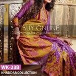 Gul-Ahmed-Winter-Dress-12