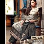 Gul-Ahmed-Winter-Dress-13