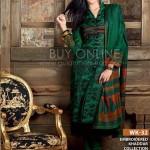 Gul-Ahmed-Winter-Dress-14