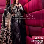 Gul-Ahmed-Winter-Dress-15