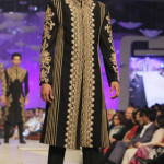 HSY Groom Collection 2014