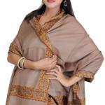 Kashimiri Shawls 07