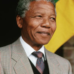 Nelson Mandela Biography and History