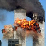 9/11 Indelible Memorable Pictures