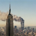 9/11 Silent Memorable Pictures