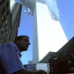 9/11 Terror attacks on Ground Memorable Pictures