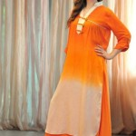 Long Shirts With Palazzo Pants 2014 For Girls