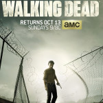 The Walking Dead Season 4 Review