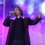 Ali Zafar Valentine Day Concert