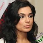 Lollywood English Queen Meera Celebrating Her Birthday In Dubai