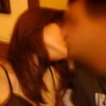Shaista Wahidi Leaked Controversial Pictures
