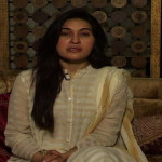 Dr. Shaista Lodhi Ready to Move Abroad Due to Death Threats and Cases