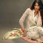 Bar-e-Sagheer an Eid collection 2014