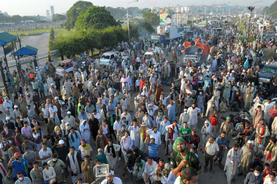 PTI-PAT Worker Picture 11