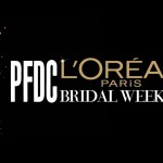 PFDC L'Oréal Paris Bridal Week 2015 Day Two Pictures and Designers