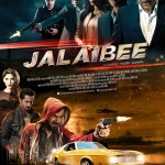 ARY Films Jalaibee Title Cover