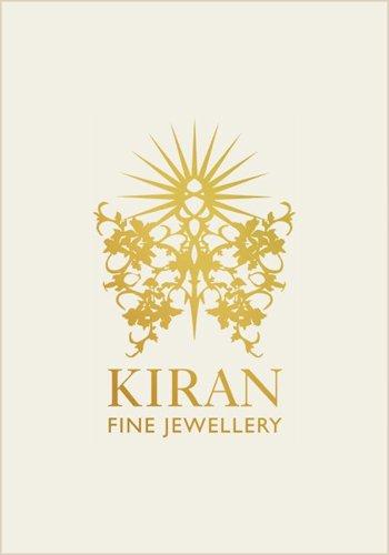Kiran Fine Jewellery